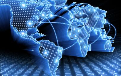 cumbre Internet 02