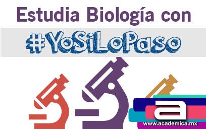 estudia_biologia