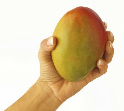 mango 01
