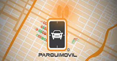 parkimovil 02