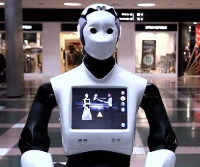 robots-popliglotas