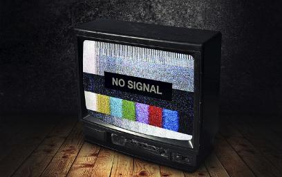 televisor 02