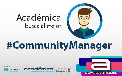 vacante_community