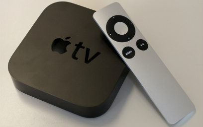 apple-tv-internet