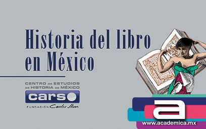 curso_historia_libro