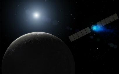 planeta-enano-dawn