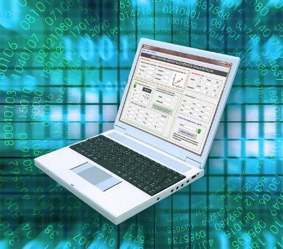 software petroleo 01