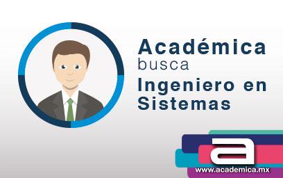 vacante_ingeniero_sistemas
