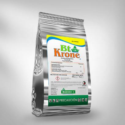 Biofertilizante 03