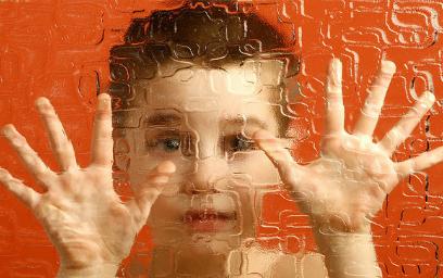 autismo epilepsia 01