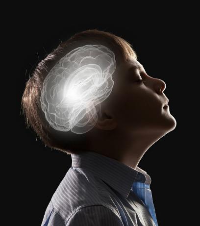 autismo epilepsia 02
