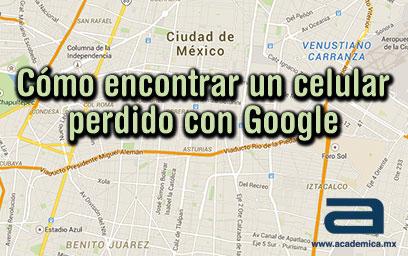 encuentra_celular_google