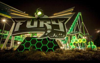 fury-325