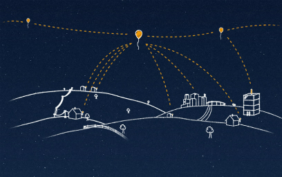 google-project-loon-