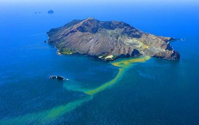isla-yemen