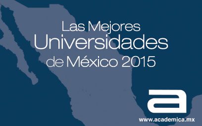 mejores_universidades_2015