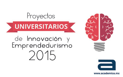 proyectos_universitarios