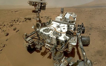 robot-curiosity-marte