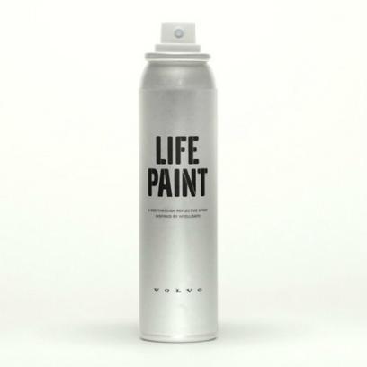 spray-volvo