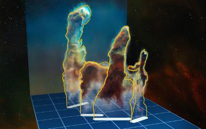 Los-Pilares-de-la-Creacion-3D-nasa