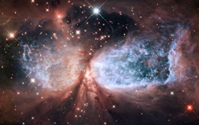 cientificos-formacion-de-estrella