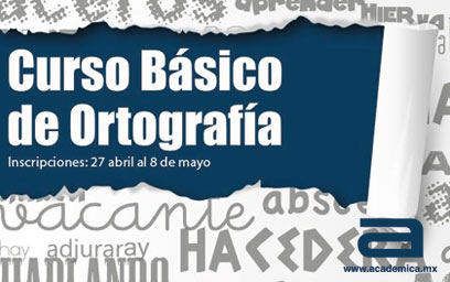 curso_libre_ortografia_academica