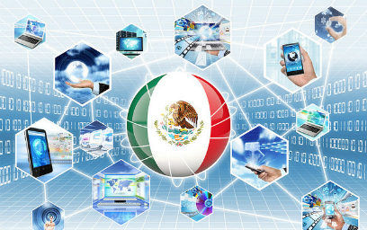 mexico conectado 01