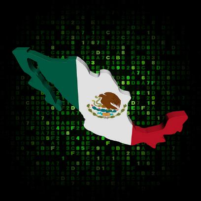 mexico conectado 02