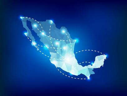 mexico conectado 03