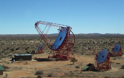telescopio-mexico