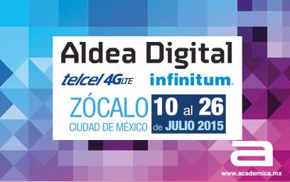 aldea_digital_2015