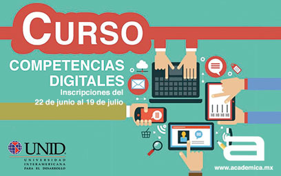 curso_competencias_digitales