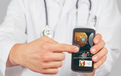 enfermedades smartphone 01