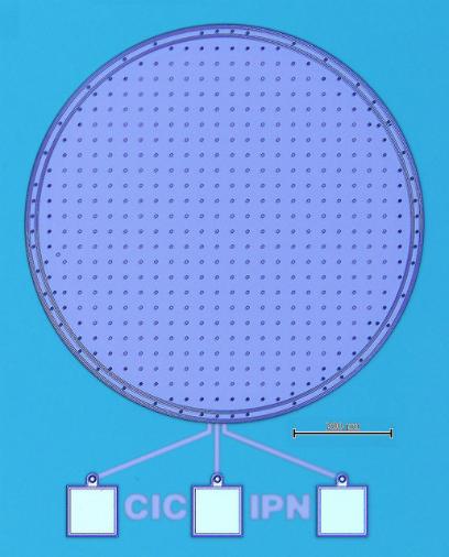 implante sordera 02