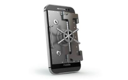 seguridad móviles 01