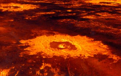 volcanes-en-venus