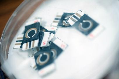 micrometricos 02
