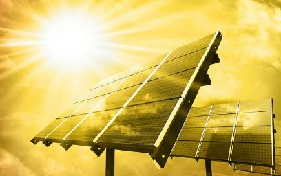 planta solar 03
