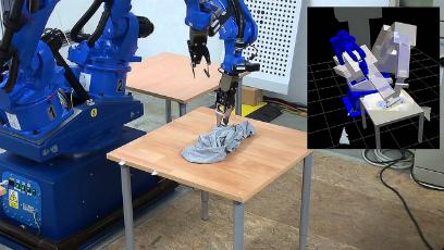 robot dobla ropa 01