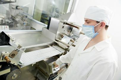 biotecnologia 01