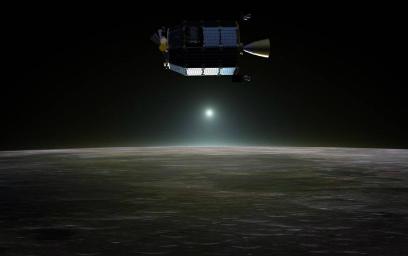 neon-en-la-luna