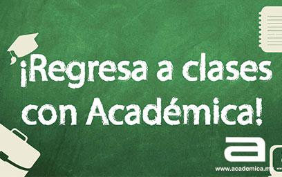 regreso_clases_academica