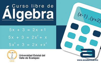 curso_algebra