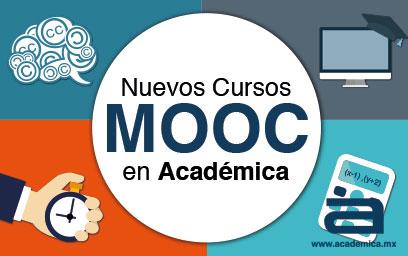 nuevos_mooc_academica
