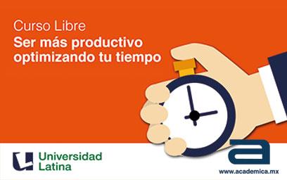 ser_mas_productivo