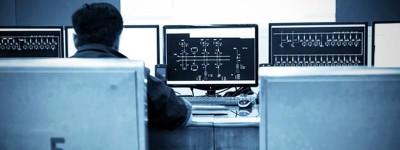 banner-diseno-estaciones-trabajo01