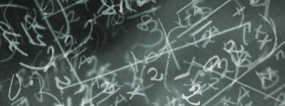 banner-matematicas-practicas-aula01