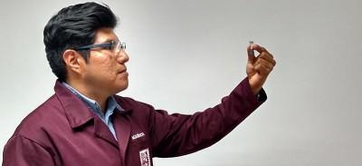 Investigador-del-IPN-crea-material-catalitico