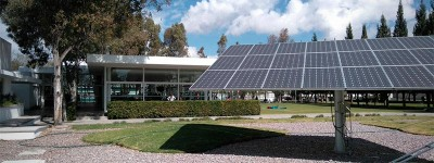 banner-up-bonaterra-sustentable01