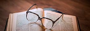 lectura_tecnicas_estudio